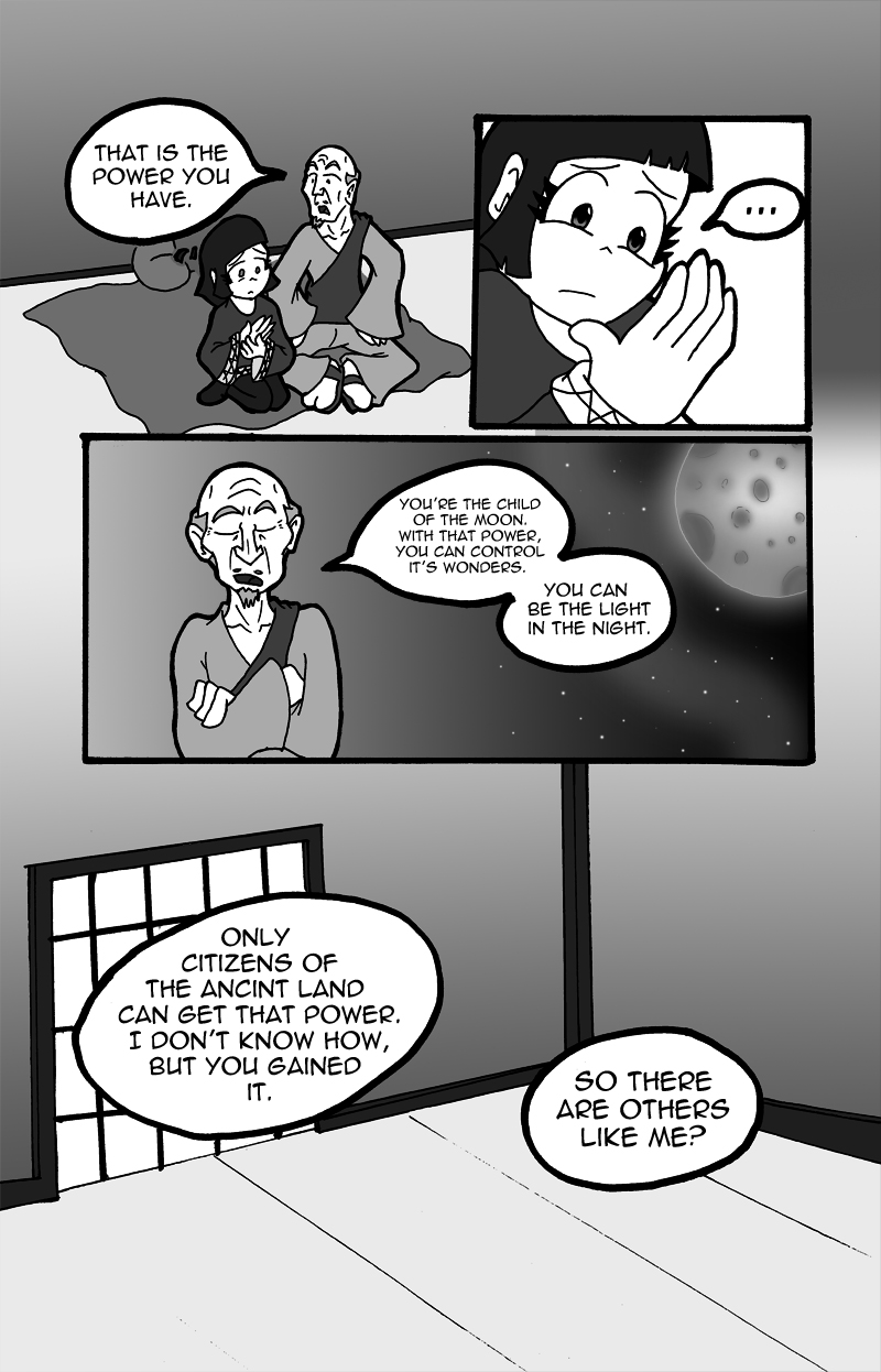 Ch 2 – Page 11