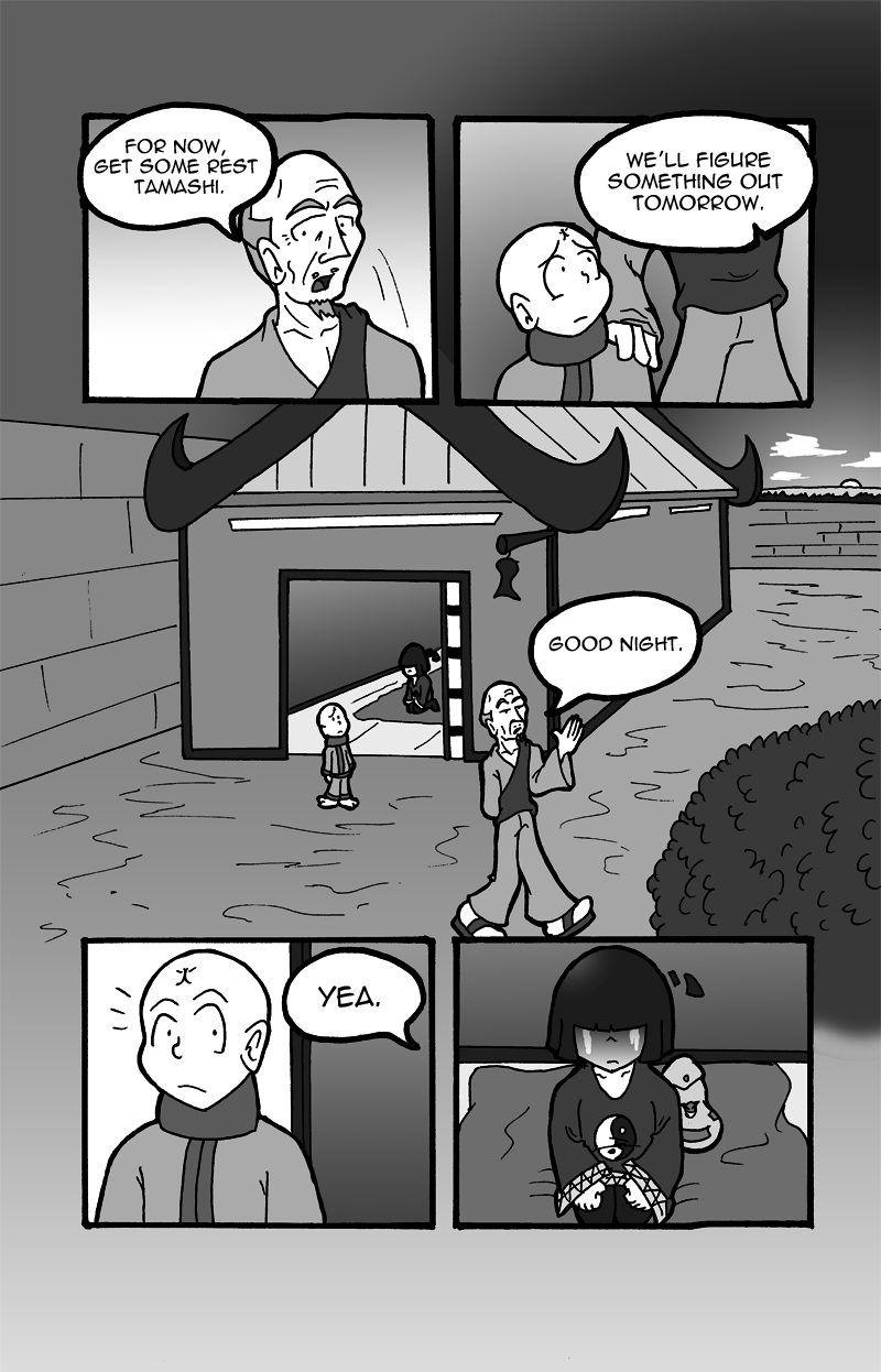 Ch 2 – Page 15