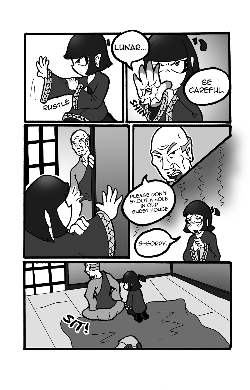Ch 2 – Page 2