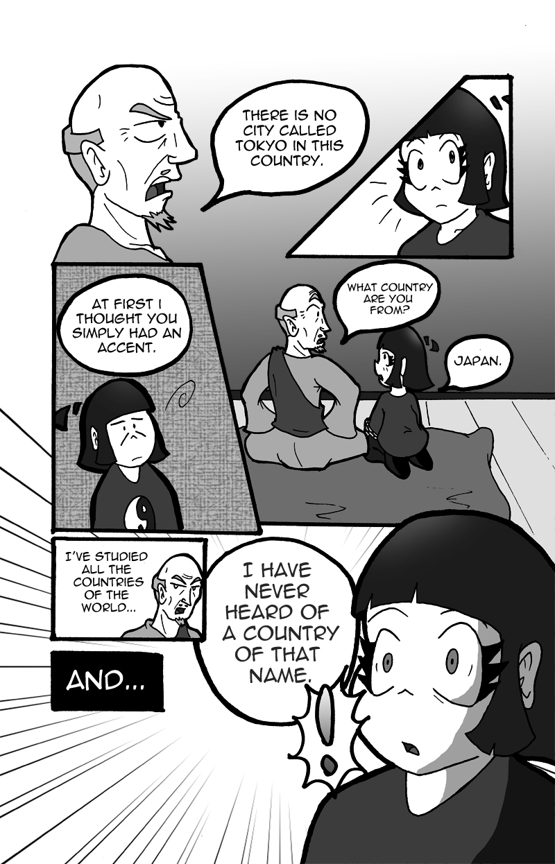 Ch 2 – Page 4