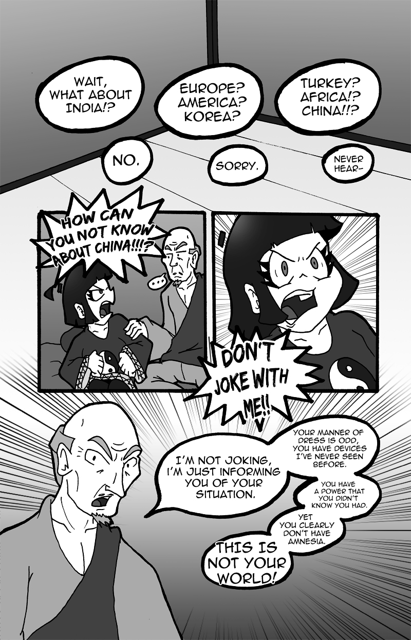 Ch 2 – Page 6
