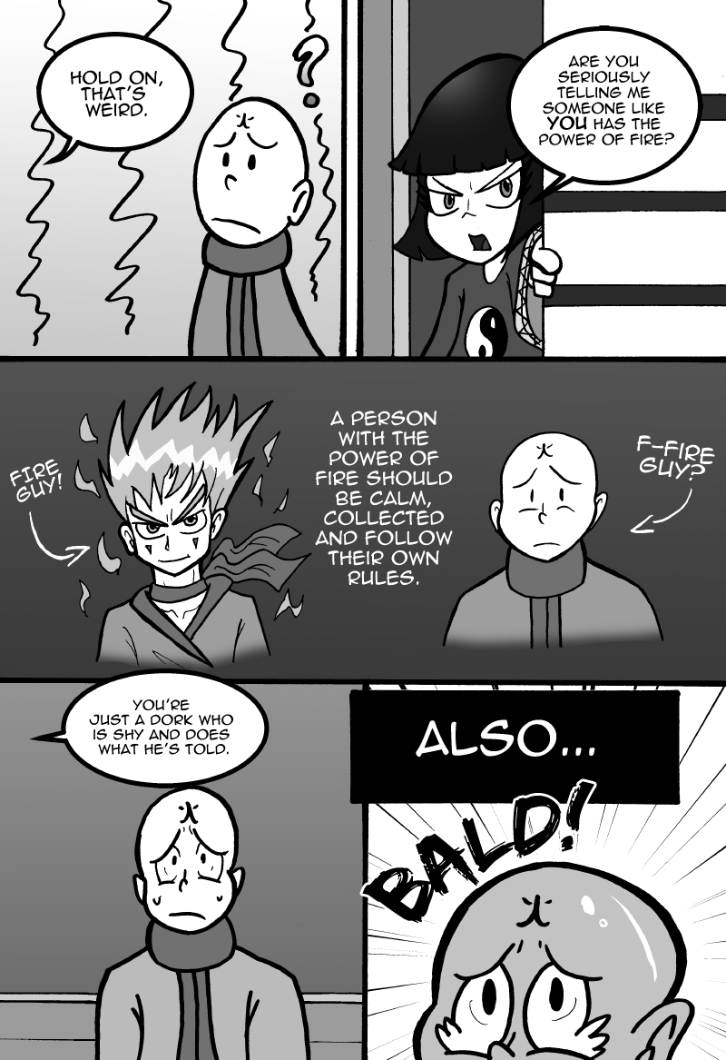 Ch3 – Page 10