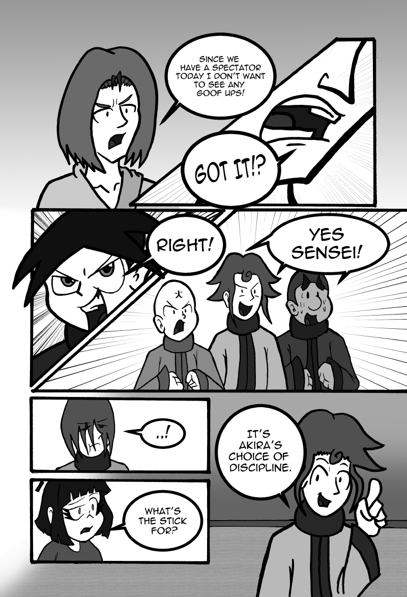 Ch3 – Page 15
