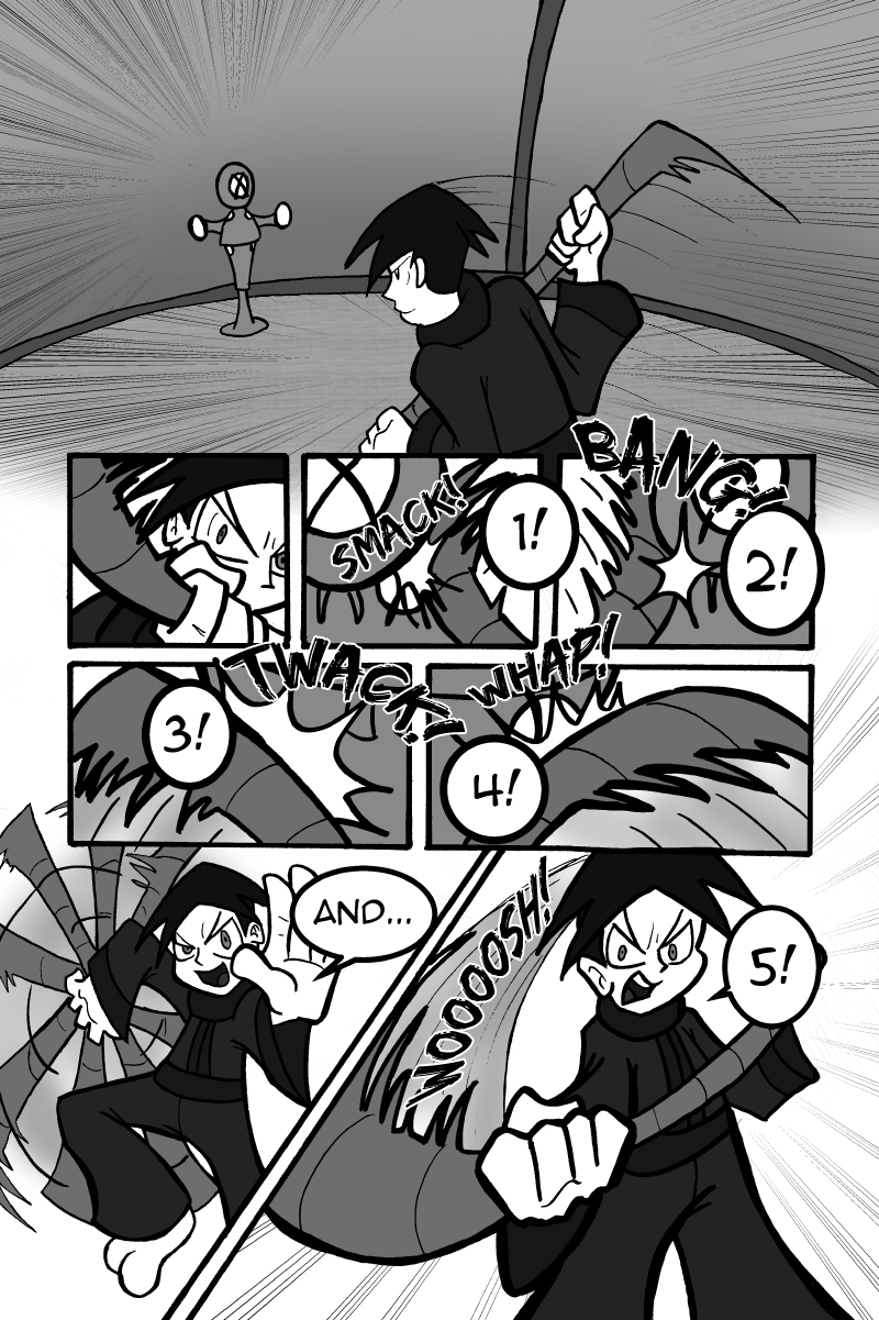 Ch3 – Page 17