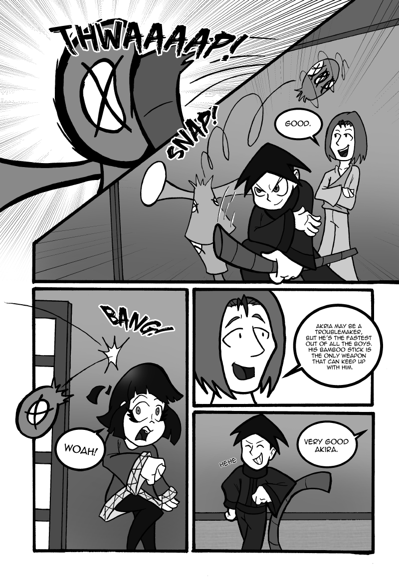 Ch3 – Page 18