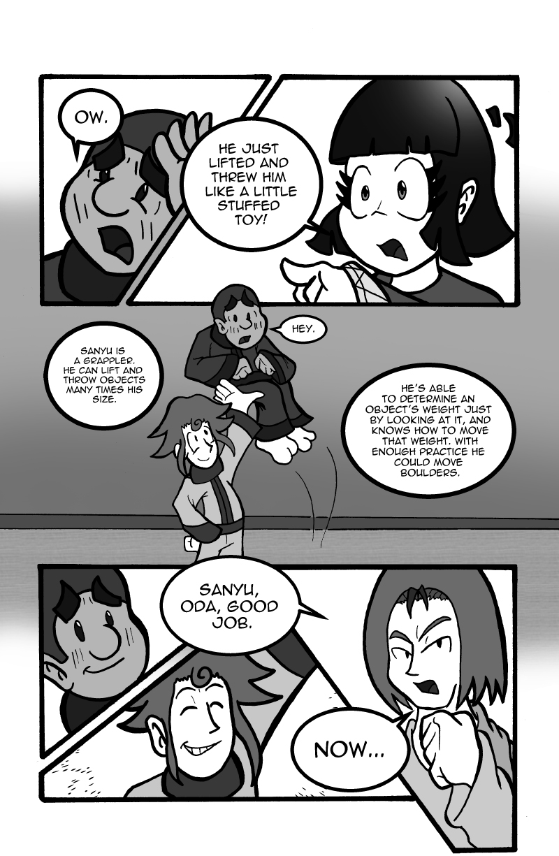Ch3 – Page 21