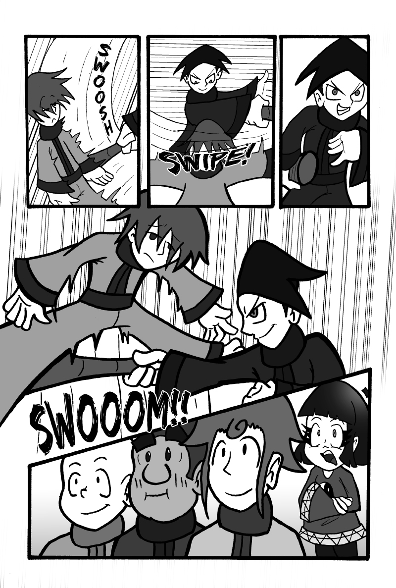 Ch3 – Page 23