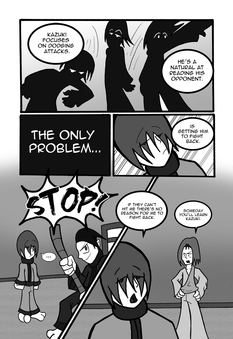Ch3 – Page 24