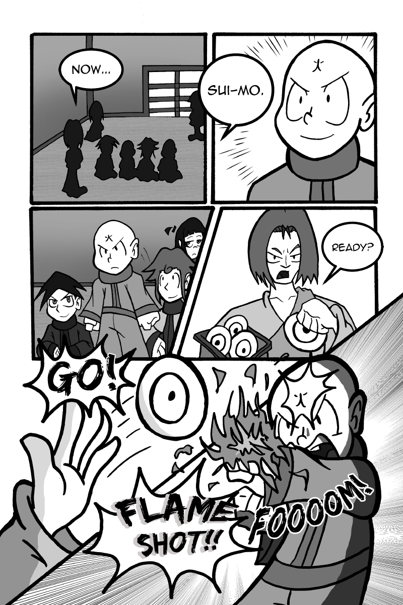 Ch3 – Page 25