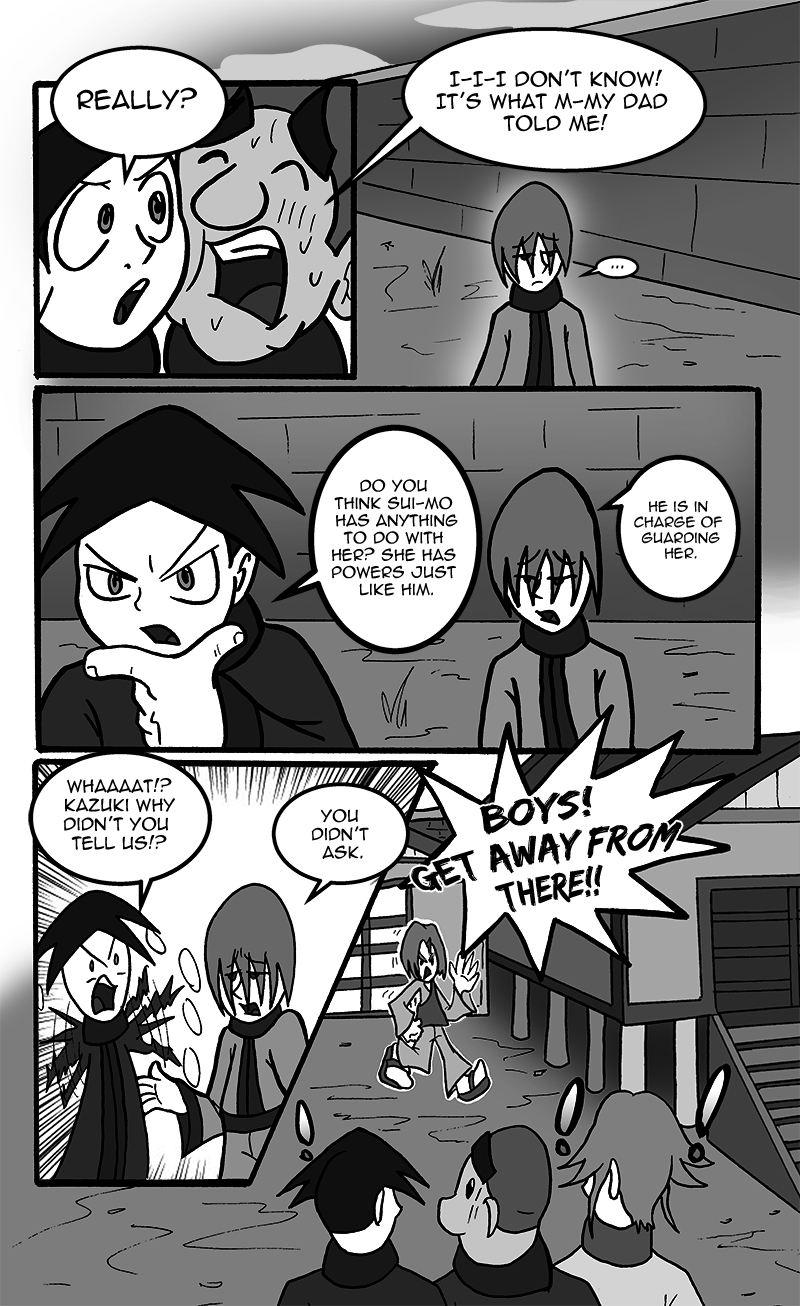 Ch3 – Page 3