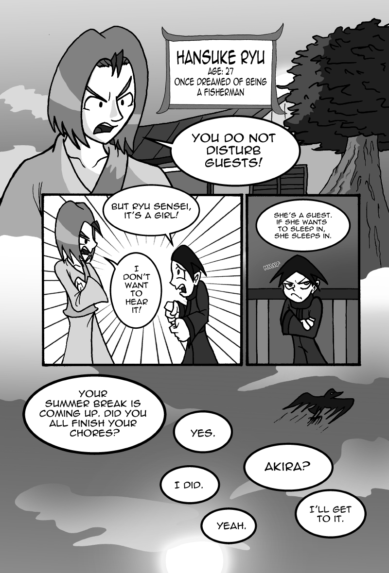 Ch3 – Page 4