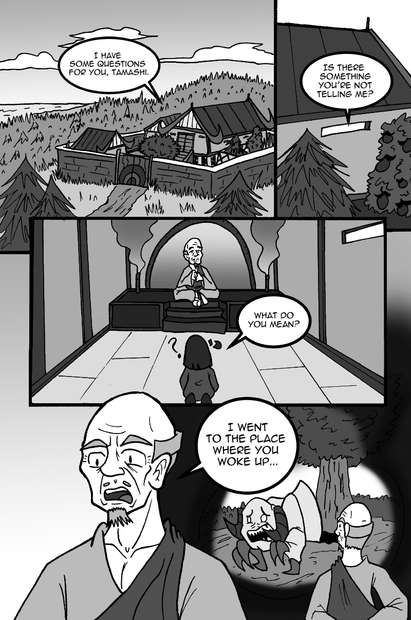 Ch4 – Page 1