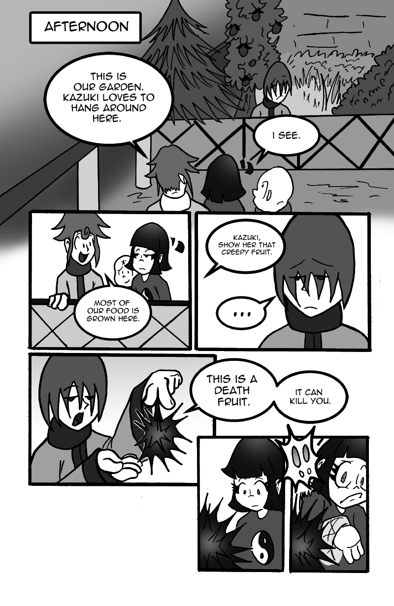 Ch4 – Page 10