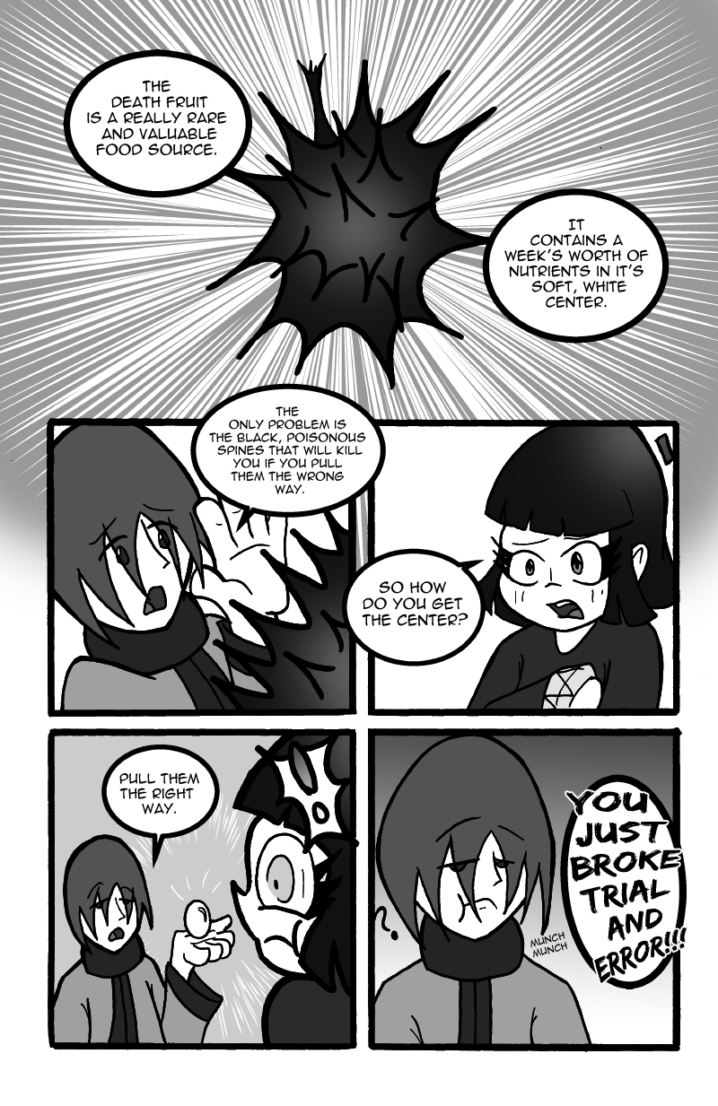 Ch4 – Page 11
