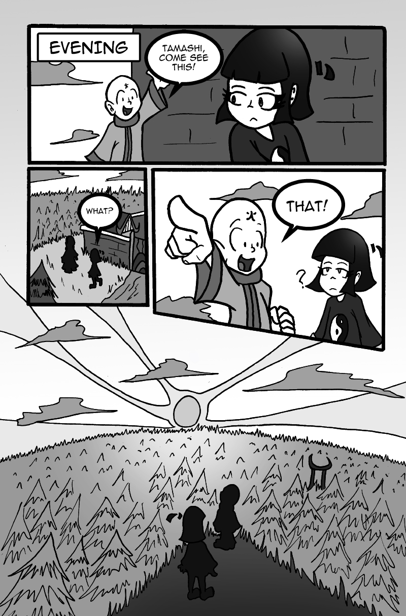Ch4 – Page 12