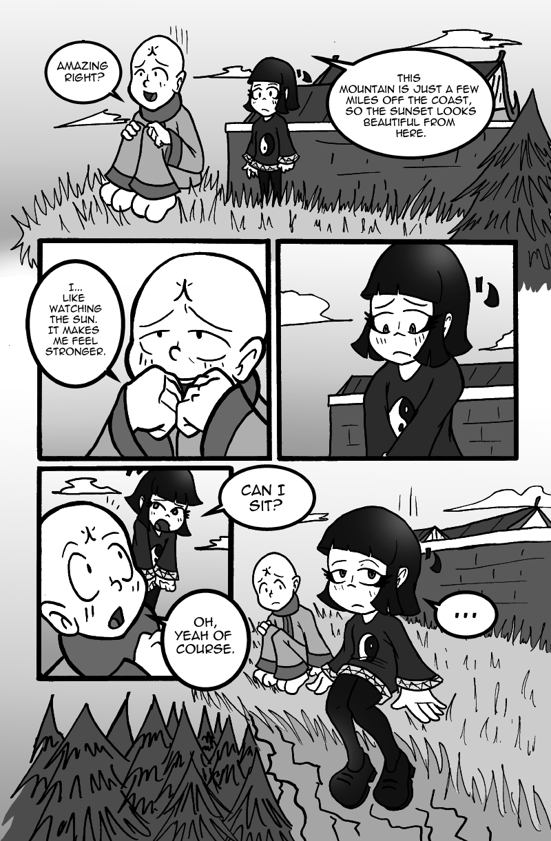 Ch4 – Page 13