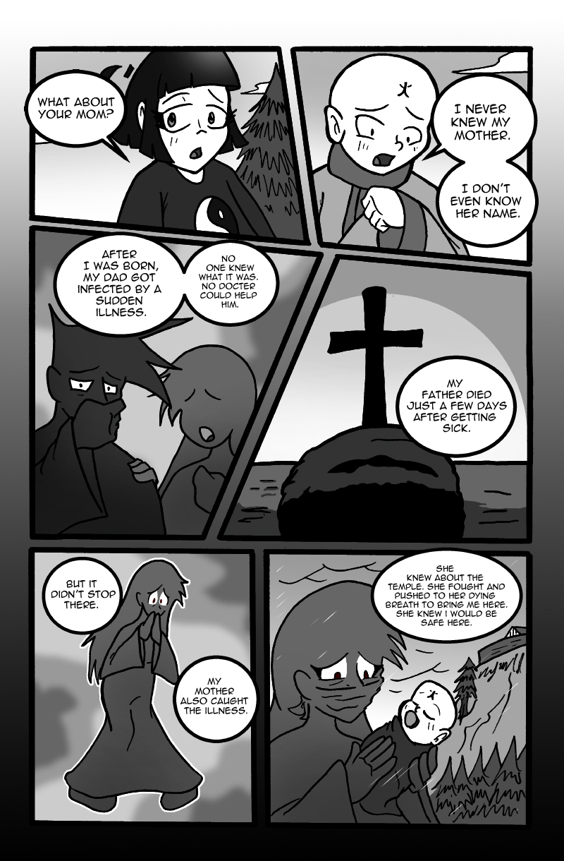Ch4 – Page 15