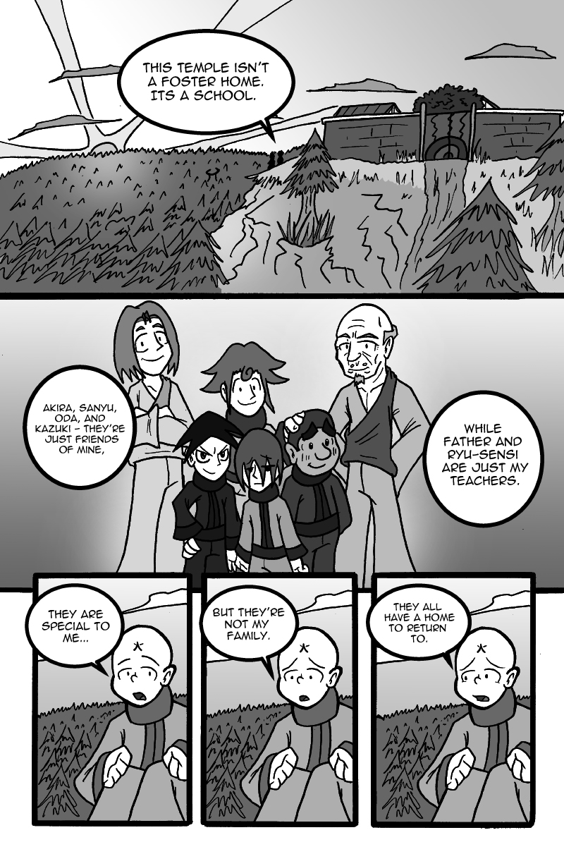 Ch4 – Page 18