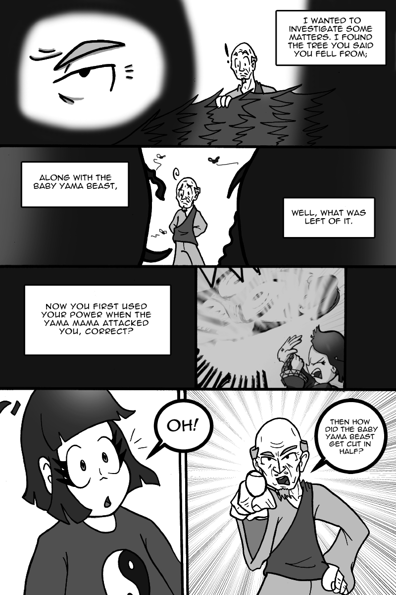 Ch4 – Page 2
