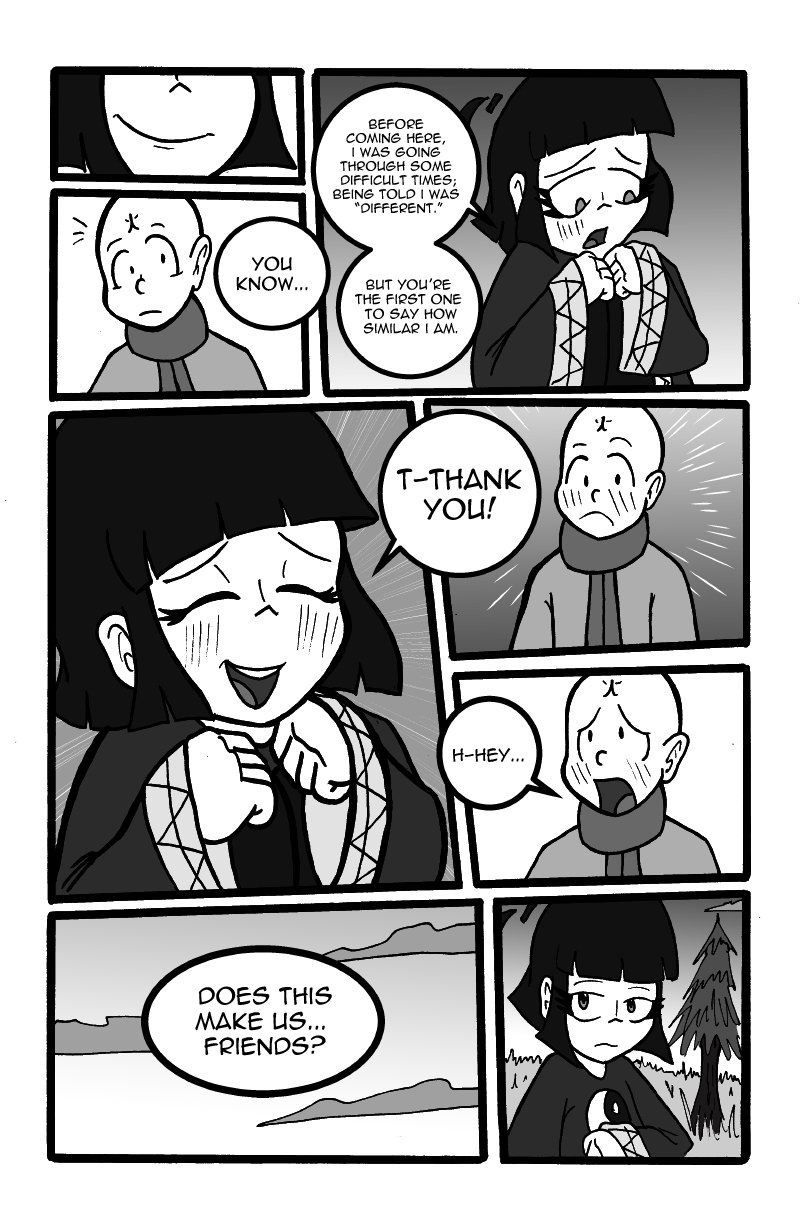 Ch4 – Page 20