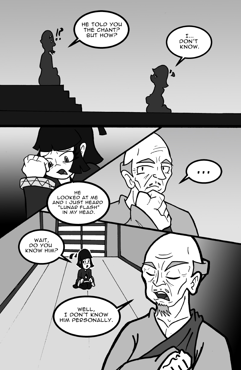 Ch4 – Page 4