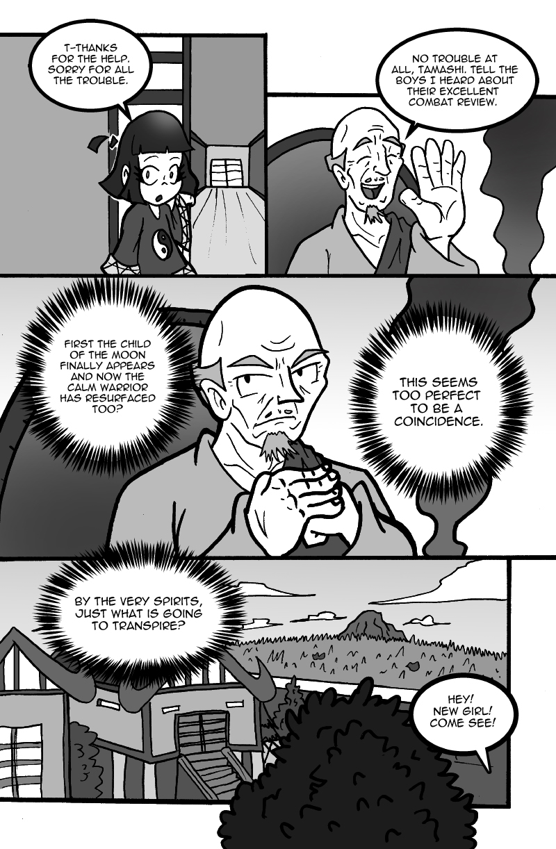 Ch4 – Page 7