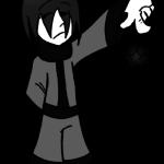 Kazuki Death