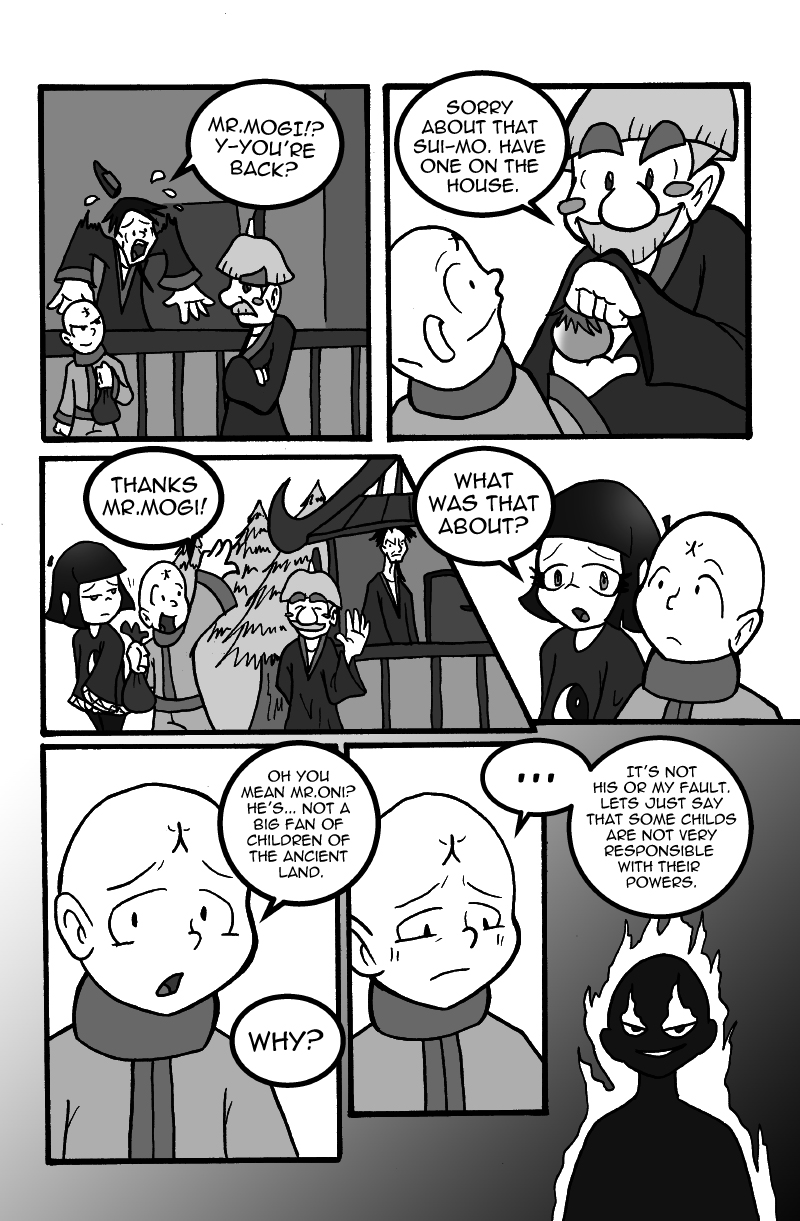 Ch5 – Page 11