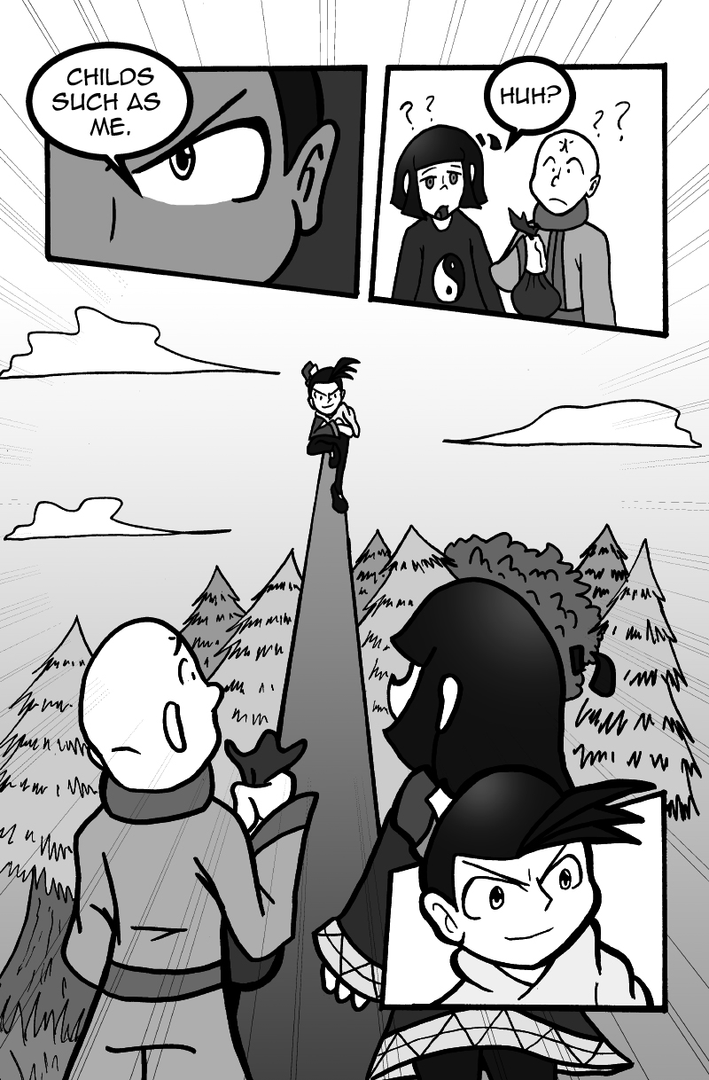 Ch5 – Page 12