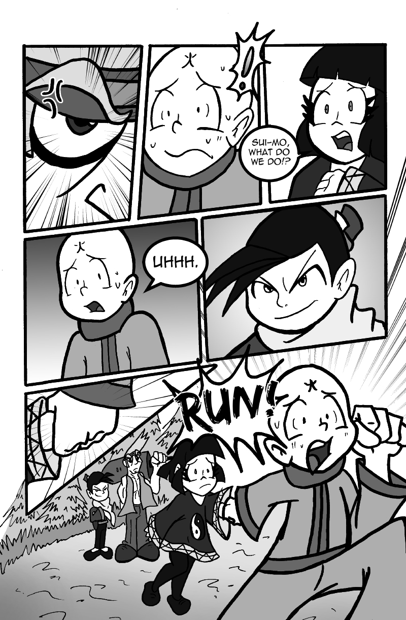 Ch5 – Page 19