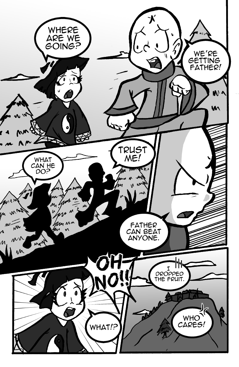 Ch5 – Page 21