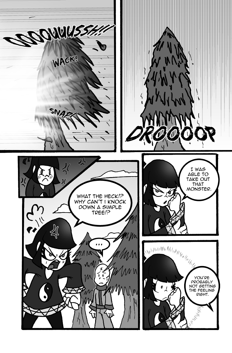 Ch5 – Page 3