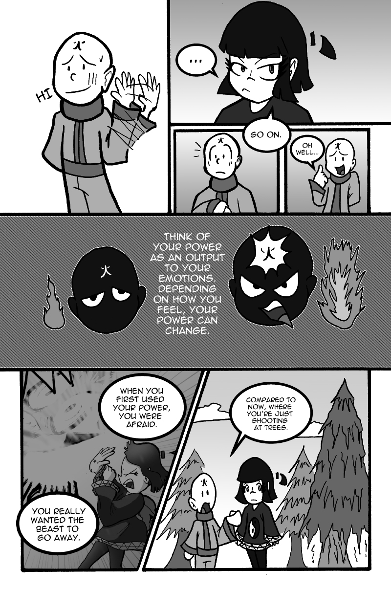 Ch5 – Page 4