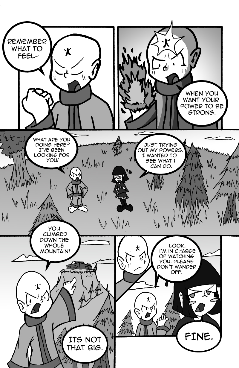 Ch5 – Page 5