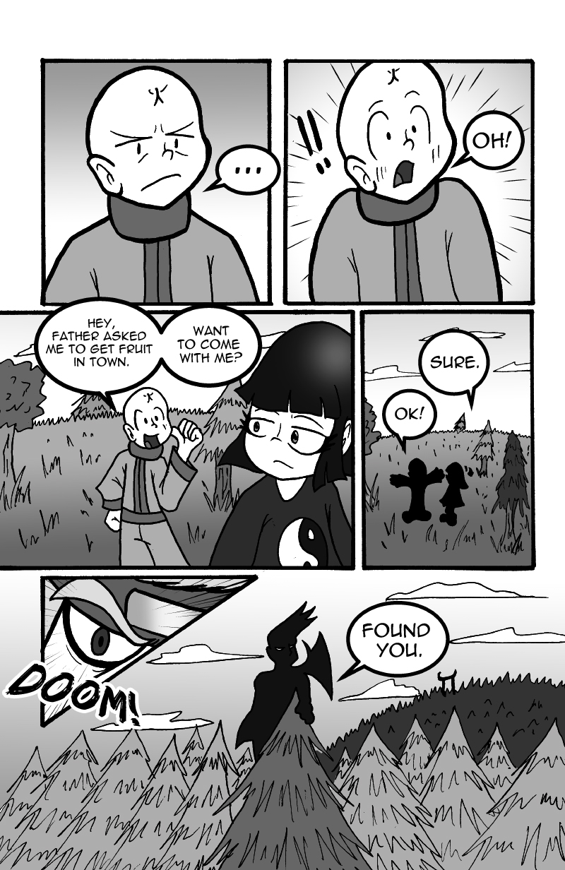 Ch5 – Page 6