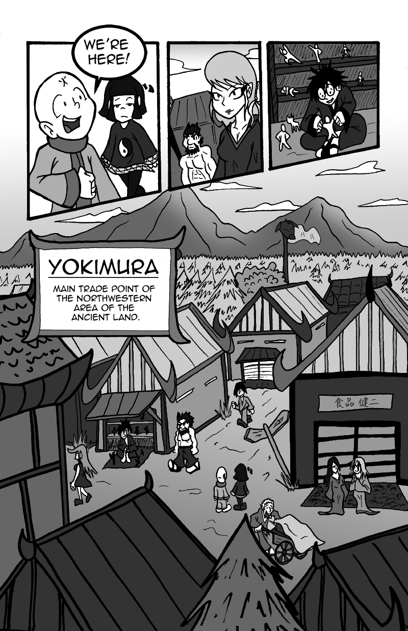 Ch5 – Page 7