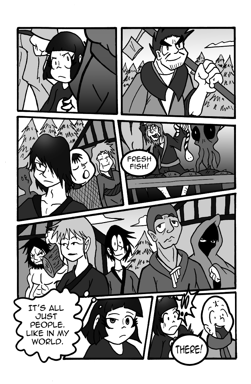 Ch5 – Page 8