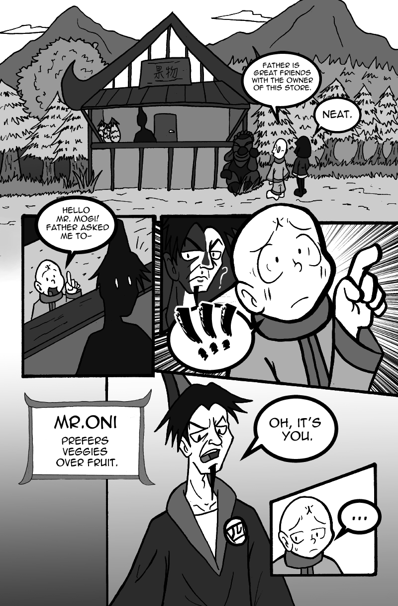 Ch5 – Page 9