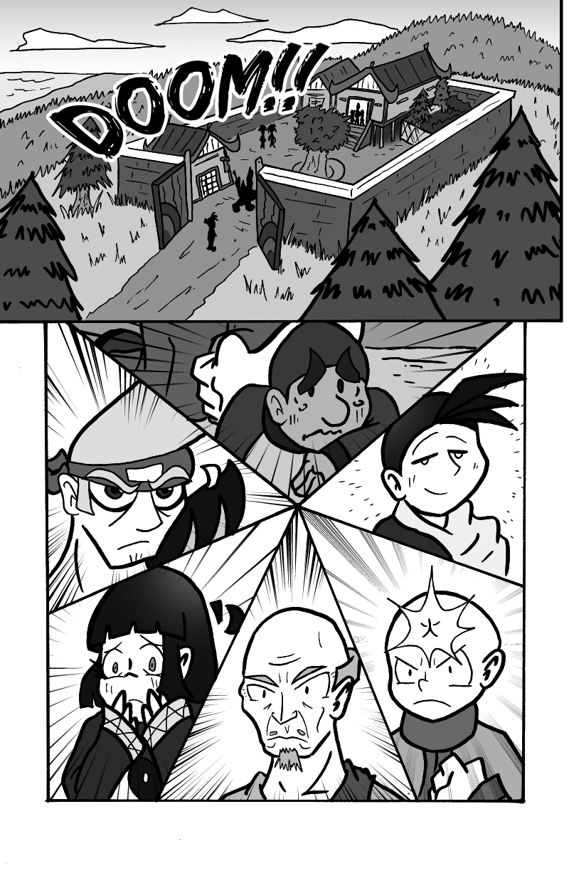 Ch 6 – Page 1