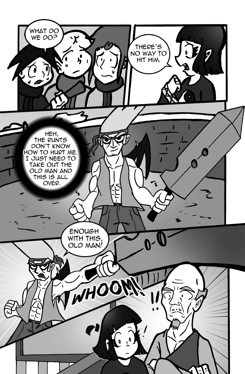 Ch 6 – Page 13
