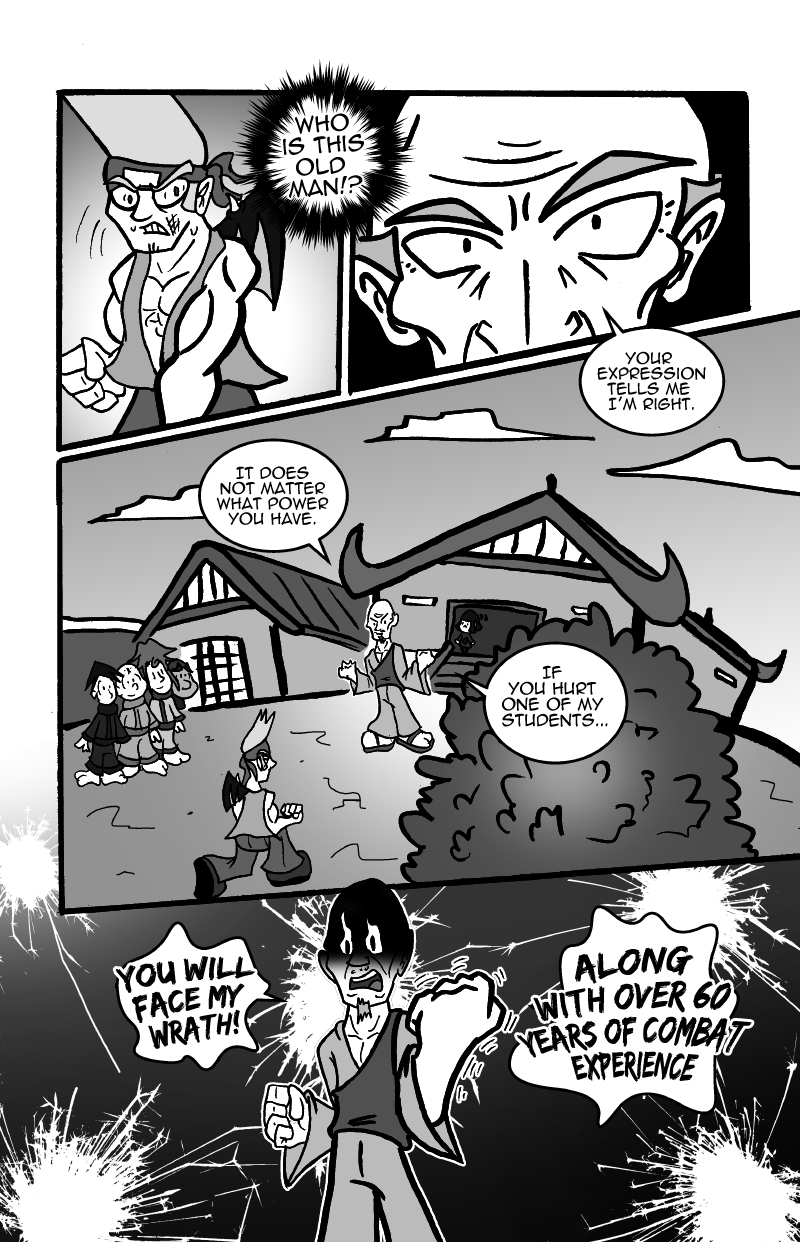 Ch 6 – Page 16