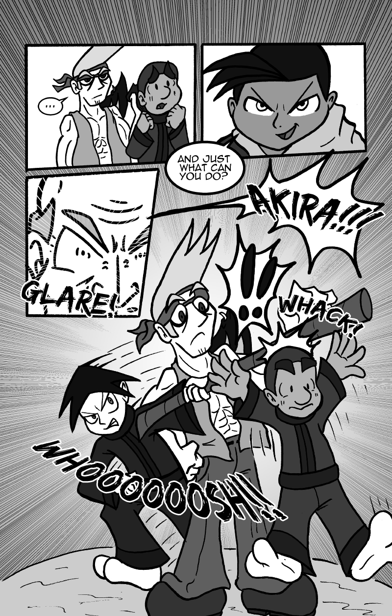 Ch 6 – Page 3