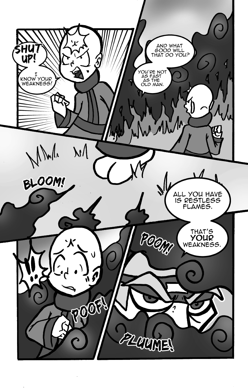Ch 7 – Page 15