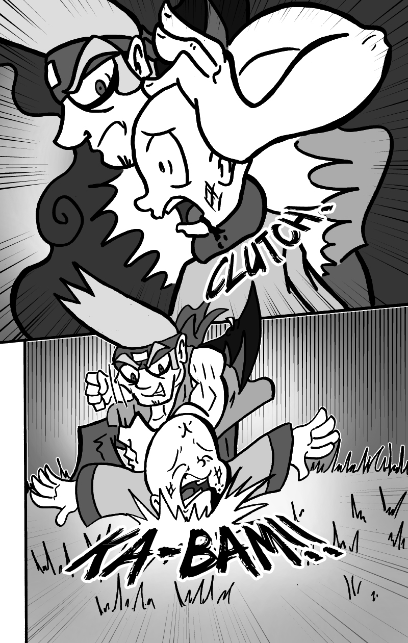 Ch 7 – Page 18