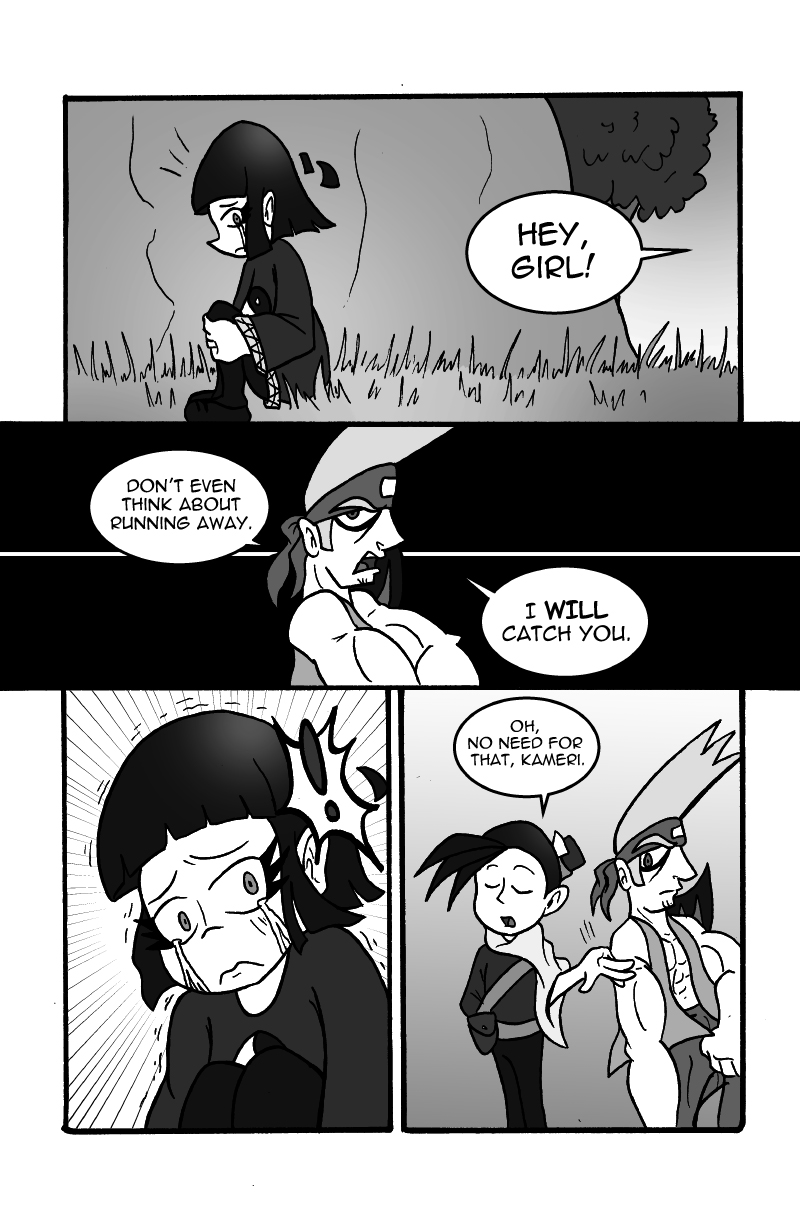 Ch 7 – Page 2