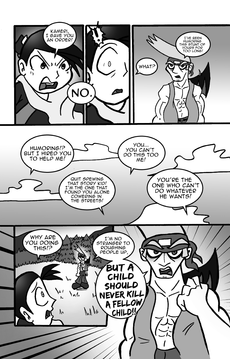 Ch 7 – Page 26
