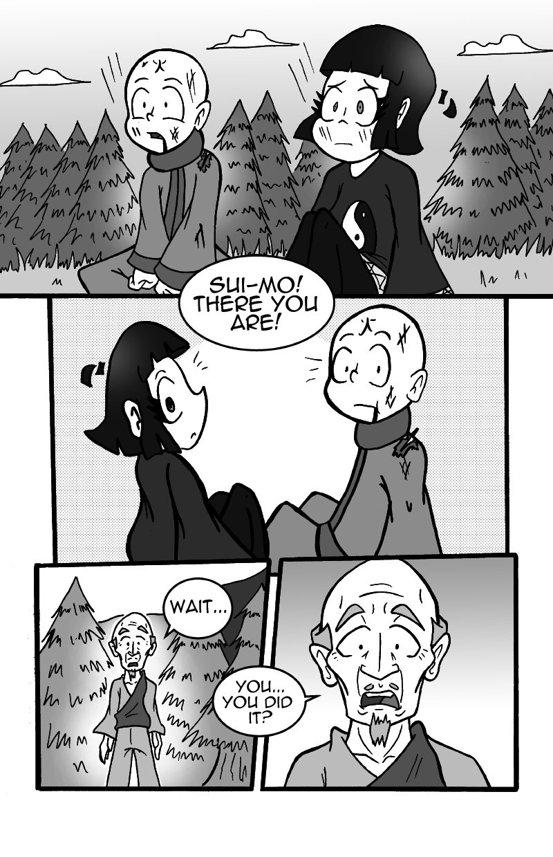 Ch 7 – Page 29