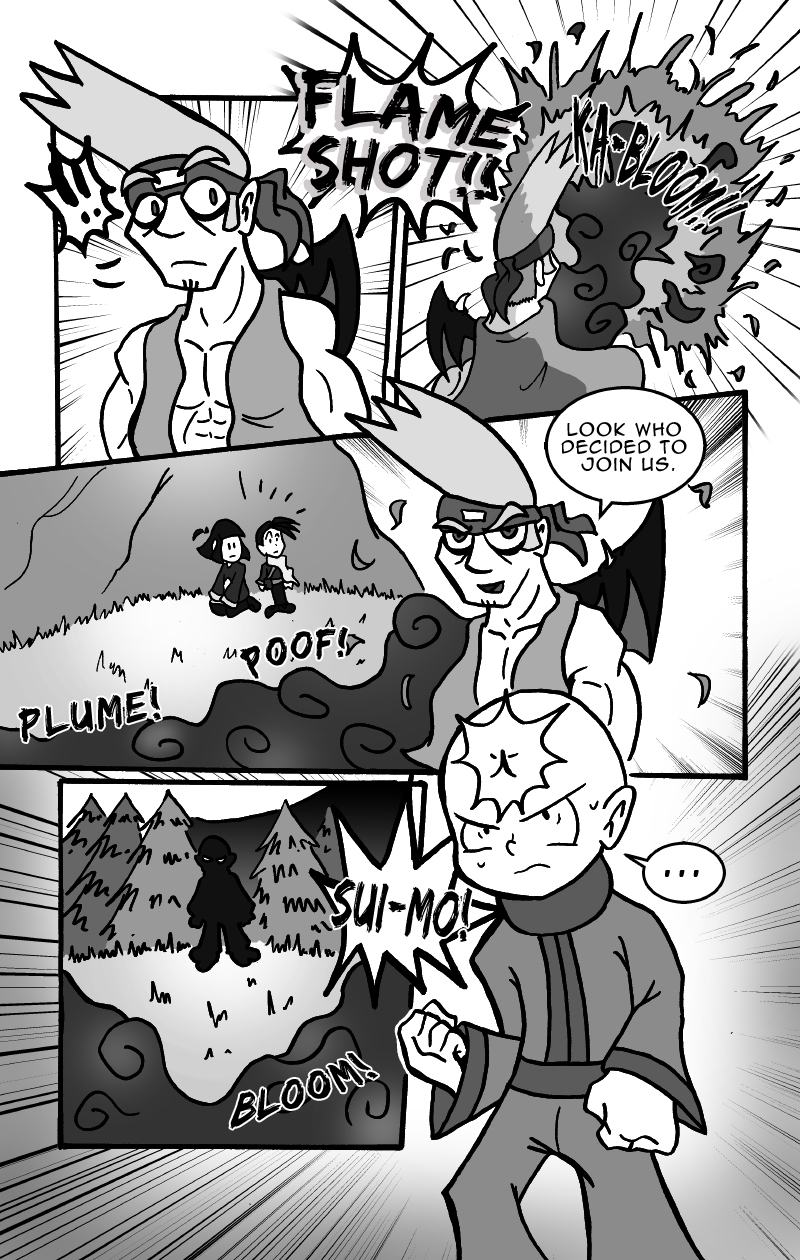 Ch 7 – Page 9