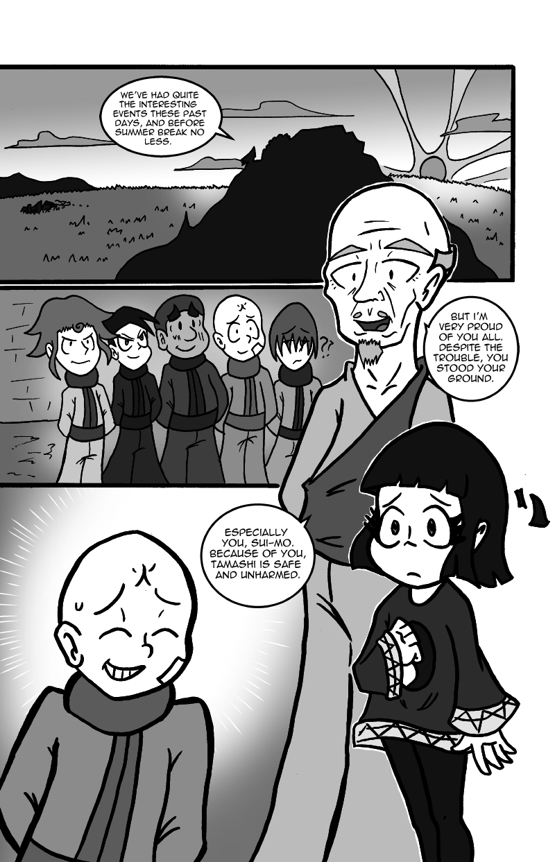 Ch 8 – Page 1