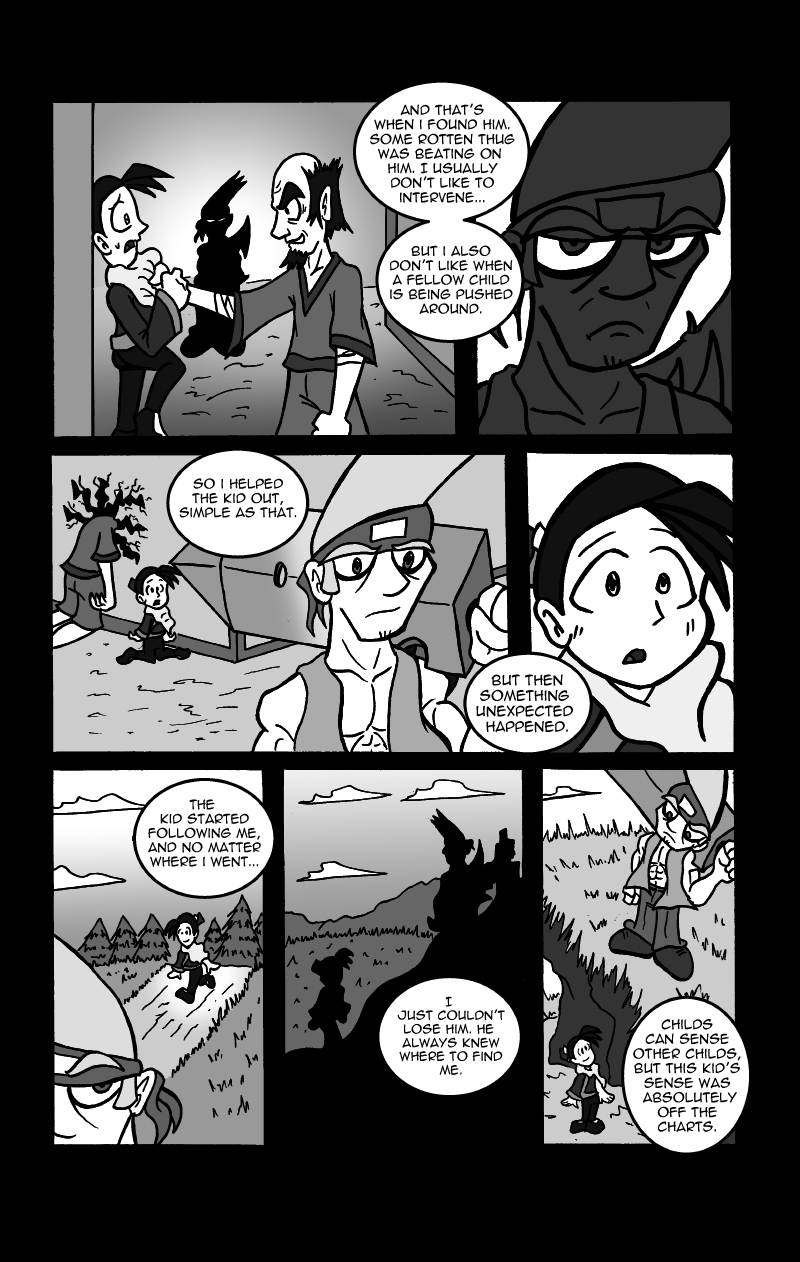 Ch 8 – Page 10